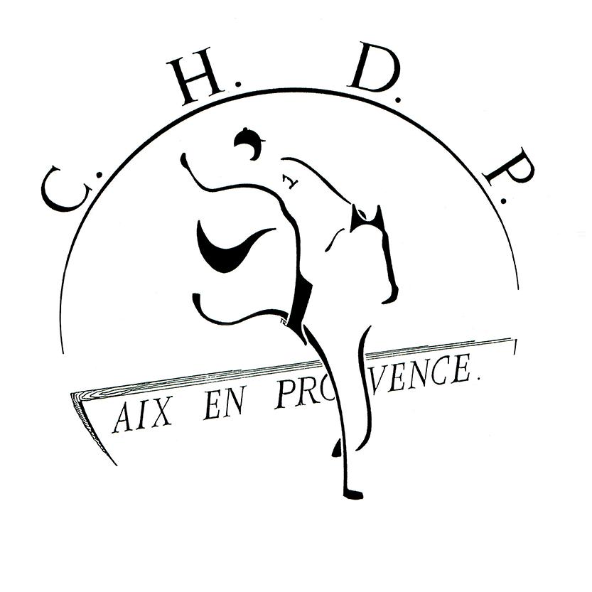 Centre équestre d'aix-en-Provence